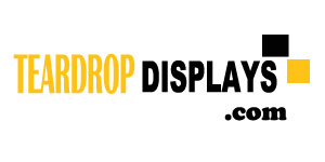 TeardropDisplays